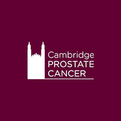 Cambridge Prostate Cancer image tile